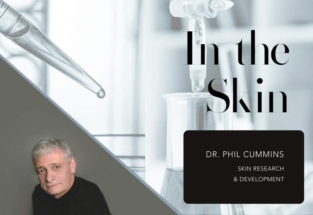 nollapelli phil cummins in the skin blog sleepcare bedding