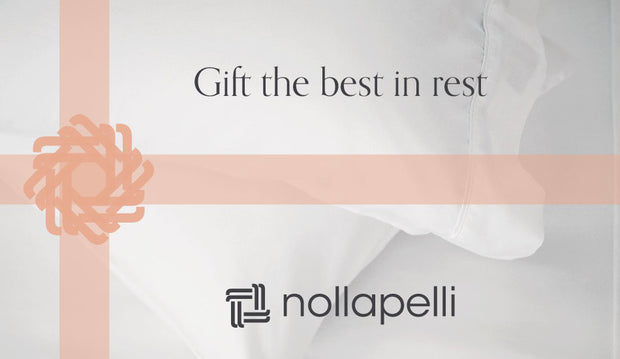 Nollapelli Gift Card