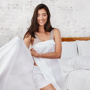 Signature Sheet Set