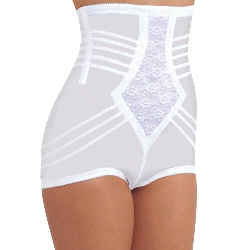 db7107a569d American Shapewear Featuring Products by Rago