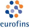 eurofins certification