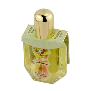 Atma for Enlightenment | Perfume Attar Oil | Fragrance for the Soul - Tao Te Tea Premium Whole Leaf Tea