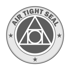 Air Tight Seal