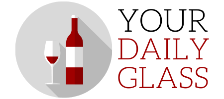 Your Daily Glass
