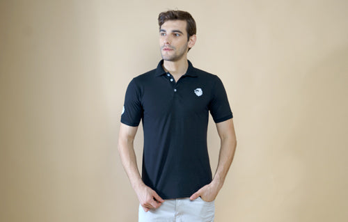 POLO MEN's t-shirt on sale