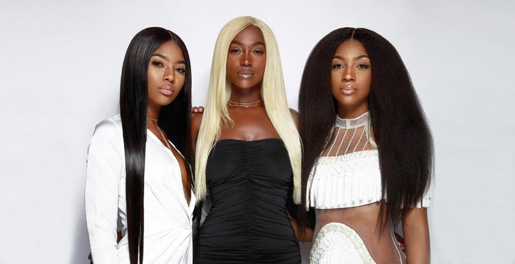 Wig Care: 5 Essential Tips About Caring for a Human Hair Wig
