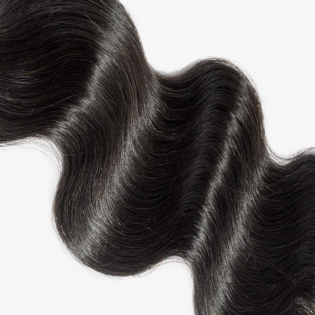 7A Body Wave 4 Bundle Deals - Brooklyn Hair