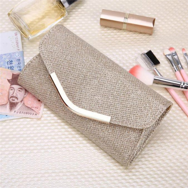 luxury handbags women bags designer bags for women Fashion Ladies Upscale Evening Party Small Clutch Bag Banquet Purse Handbag