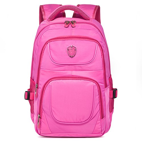 Laptop Backpacks USB Charging Outdoor Travel backpack Men Women Waterproof Stundet Backpack School Bag ML028