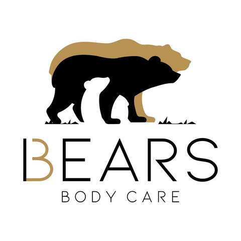3 Bears Body Care