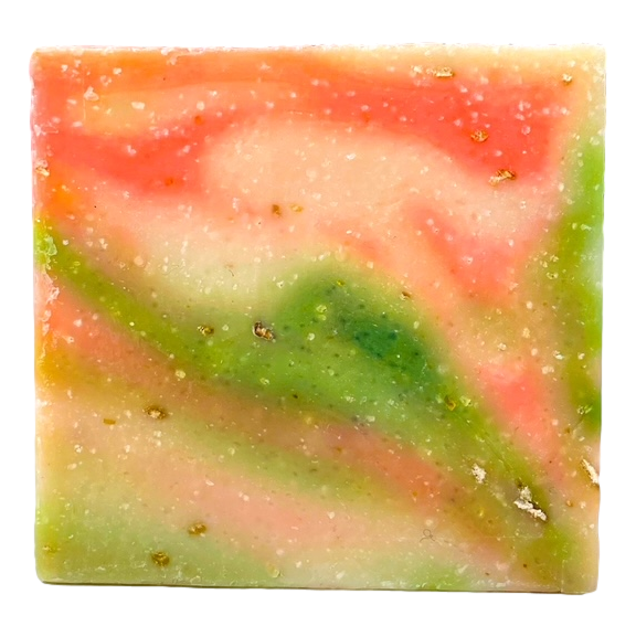 "Cotton Blossom ""Little Bo-Peep"" Soap"