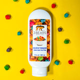 Crunchy Berries Shea Body Butter