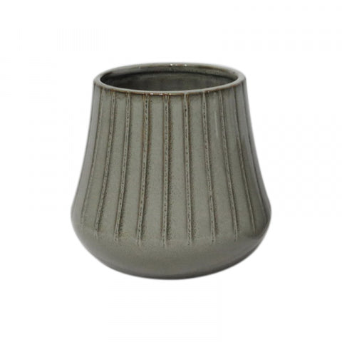 Dee Ceramic Pot