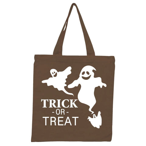 Halloween bags, trick or treat bags, Halloween treat bags, trick or treat bags, party favors, Halloween party, 12 pieces