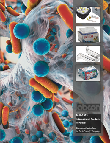 catalogue, labcon, products, line, labware, consumables
