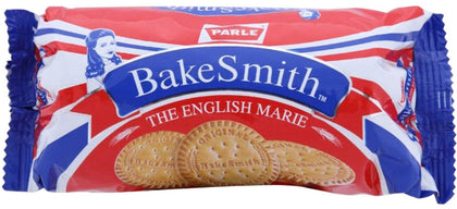 BakeSmith (The English Marie)