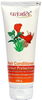 Kesh Kanti (Hair Conditioner - Color Protection)