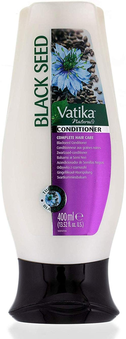 Black Seed Conditioner