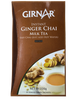 Instant Ginger Chai Milk Tea
