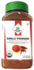 Organic Chilli Powder