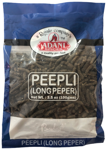 Peepli (Long Pepper)