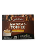Madras Coffee (Unsweetened)