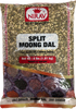 Split Moong Dal