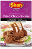 Fried chops/Steaks