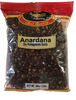 Anardana Dry Pomegranate Seeds