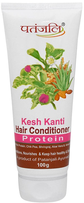 Kesh Kanti (Hair Conditioner - Protein)