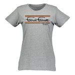 Women's Hair Spray T-Shirt