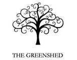 The Greenshed