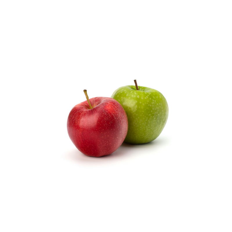 Apple (Organic Red)