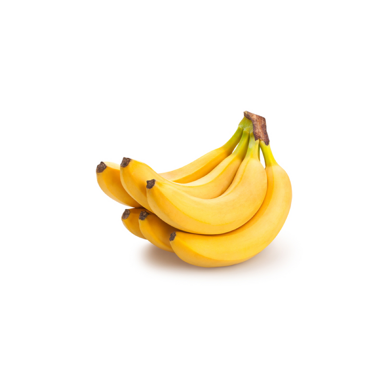 Bananas (Cavendish)