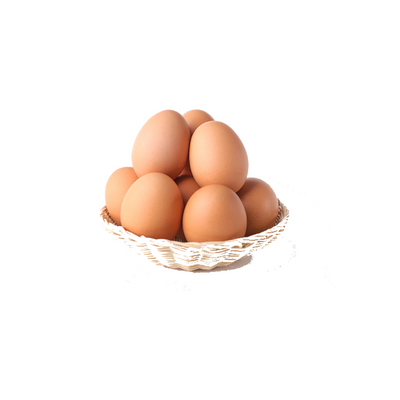 Eggs - Free Range, Pastured, Synthetic Chem-free