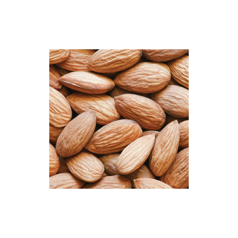 Almonds (Insecticide Free)