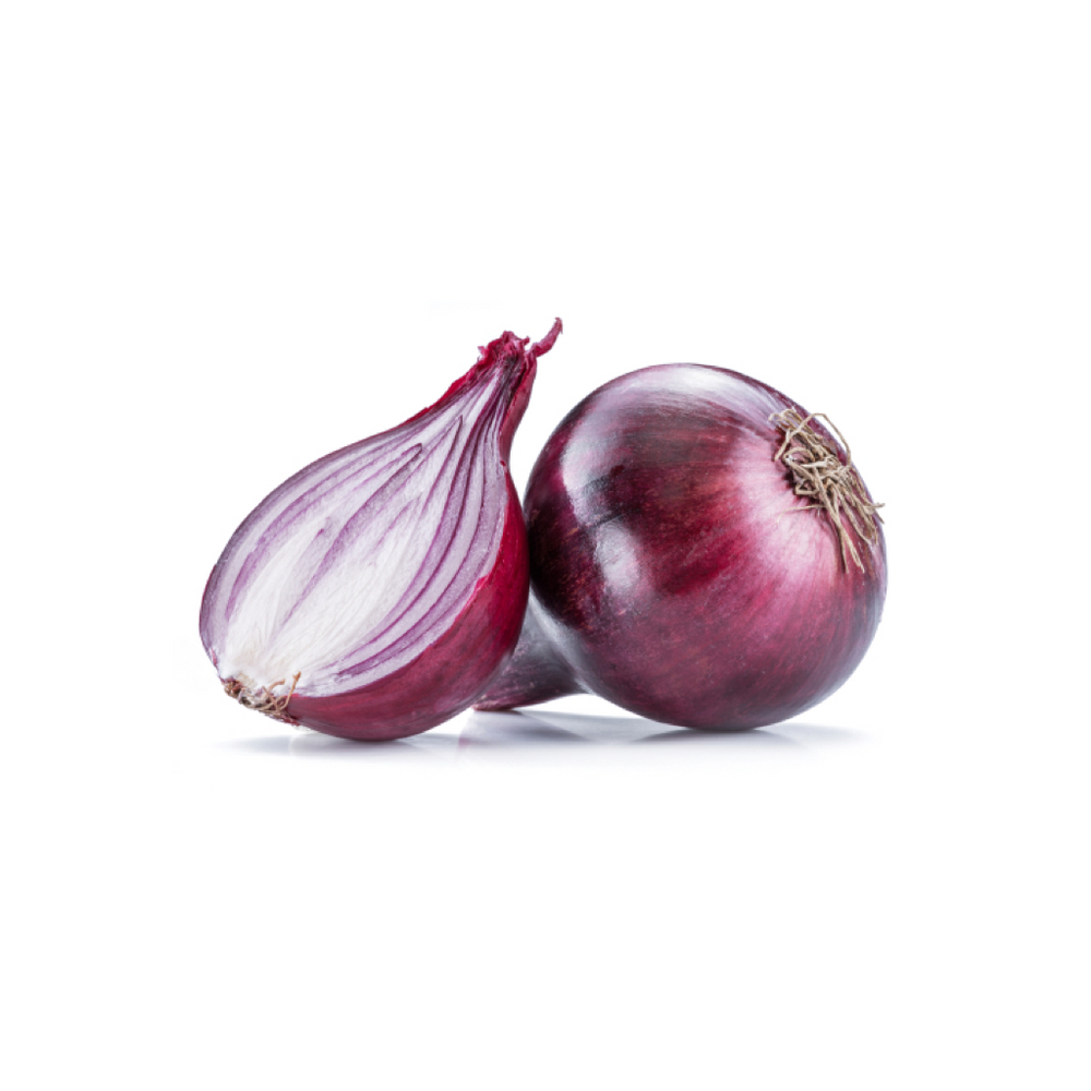Onion (Red)