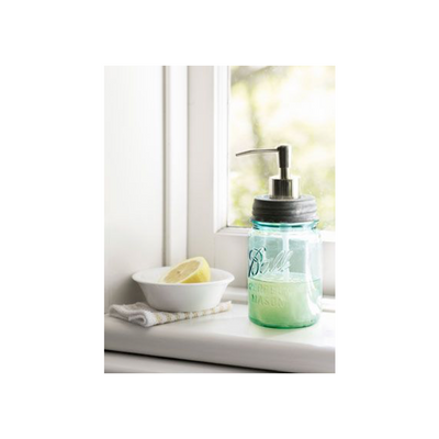 Household Products Dispensers (Required for 1st Purchase Refills)