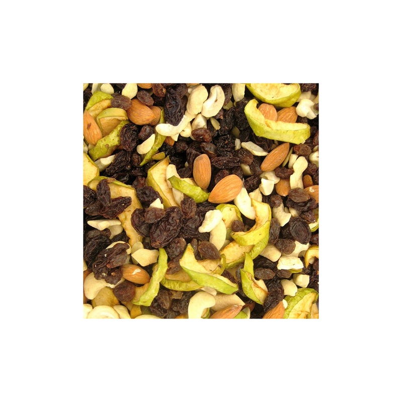 Feel Good Trail Mix (Organic)