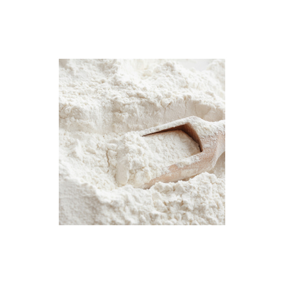 Organic All Purpose Flour (Unbleached)