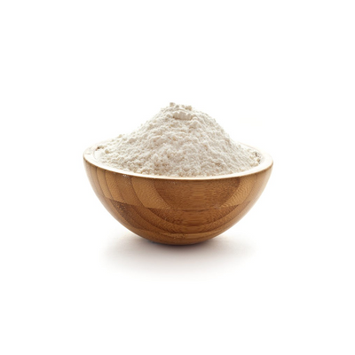 Organic Self Raising Flour (Unbleached)