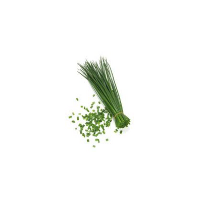 Herbs (Chives)