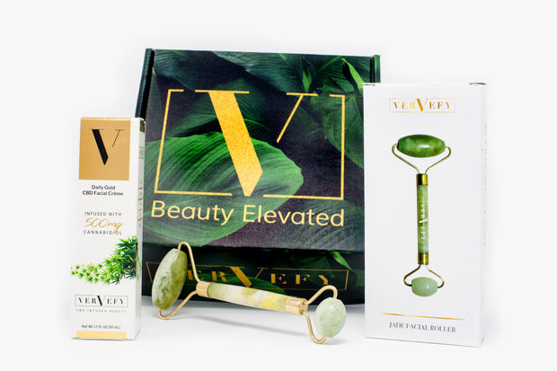 The Elevated Gift Set