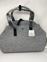 Load image into Gallery viewer, Lululemon Go Getter Bag - Brand New