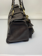 Load image into Gallery viewer, Mulberry Roxanne Handbag