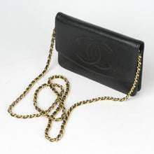 Load image into Gallery viewer, Chanel WOC - Wallet on Chain