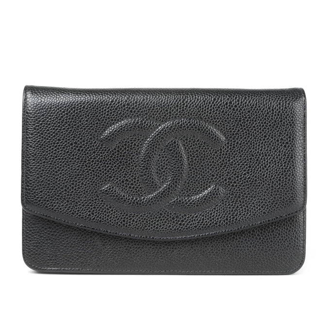 Chanel WOC - Wallet on Chain