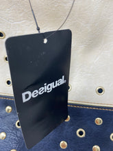 Load image into Gallery viewer, Desigual Torino Cella Shoulder Bag - Brand New