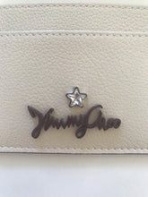 Load image into Gallery viewer, Jimmy Choo Aries Card Holder (Brand new)