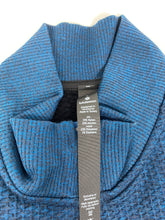 Load image into Gallery viewer, Lululemon Engineered Warmth Jacket - Brand New